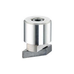 Stops Cylindrical  Tool Accessories