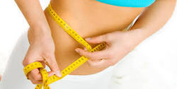 Weight Management Consultant Services