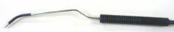 NP10M2N8AF-2 mm Surgical Probe