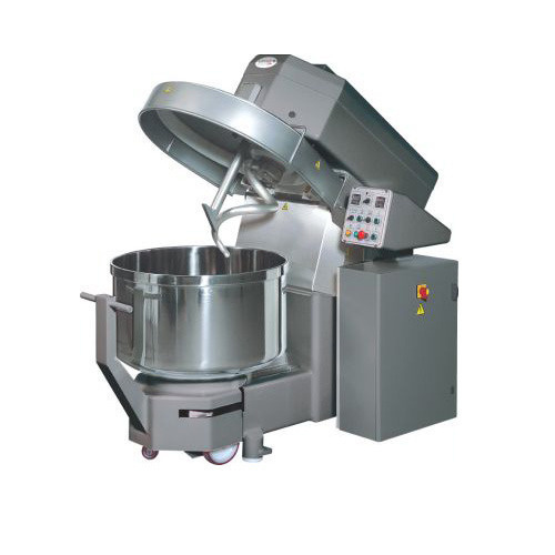 Industrial Mixer at Rs 22000/unit | Industrial Mixers | ID: 8813046948