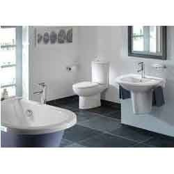 bathroom vanity cabinets from india