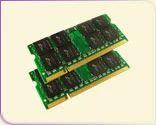 Laptop  RAM Repairing Services
