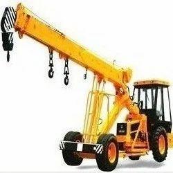 dir haryana faridabad escort awning installation