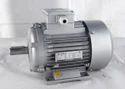 Sabar AC Electric Motors