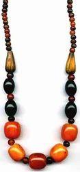 Horn Jewellery (RC042)