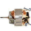 Universal AC Motor