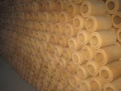 High Alumina Sleeve
