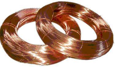 Manufacturer Of Copper Wires ,dpc And Strips - Dicco Conductors ...