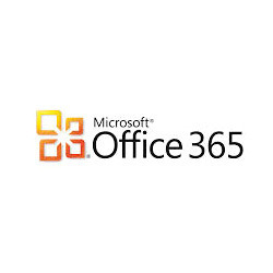 SMO Microsoft Email Solutions, For It Industry, Hyderabad