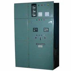 22 kV Vacuum Circuit Breaker