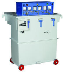 Three Phase Power Stabilizer, 30-5000kva