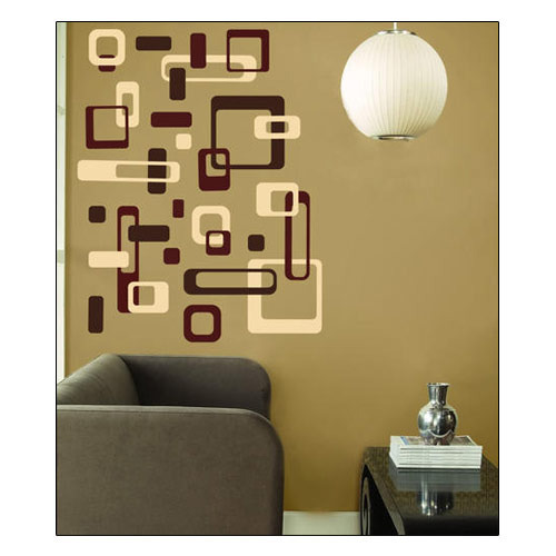 Wall Decals and Wall Stickers Manufacturer SGS Wall Skins Hyderabad