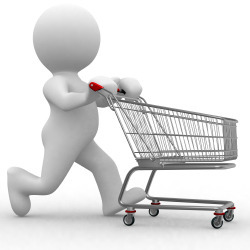 purchase management system positive purchase service provider