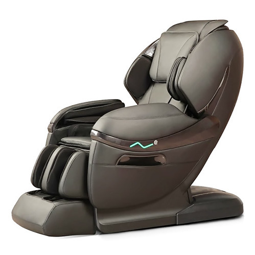 RoboTouch Brown Dreamline Luxury 3D Massage Chair, for commerical &  personal, Rs 336500 /piece | ID: 11745131262