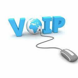 VOIP Service