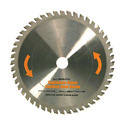 Steel Cutting Blade
