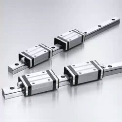 Hiwin Linear Guide Way