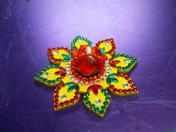 Diwali Decorative Diya