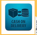 Cash on Delivery Services