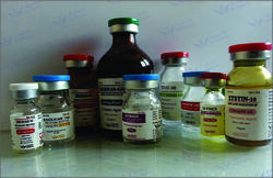 Anticancer Drug