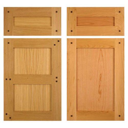 Cabinet Doors In Surat À¤…लम À¤° À¤• À¤¦à¤°à¤µ À¤œ À¤¸ À¤°à¤¤ Gujarat Get Latest Price From Suppliers Of Cabinet Doors Cupboard Doors In Surat