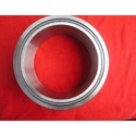 Cylindrical Roller Bearing Ina F-34097