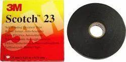 3M SCOTCH 23 - EPR Self Amalgamating Tapes