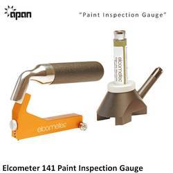 Paint Inspection Gauge