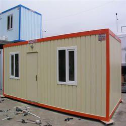 Modular Building Manufacturers Prefabricated Building
