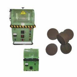 Steel Standard Dielectric Pre Heating Service, Steel, Iron