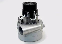 Vacuum Motor Ametek