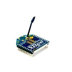 ZIGBEE Module Transceiver