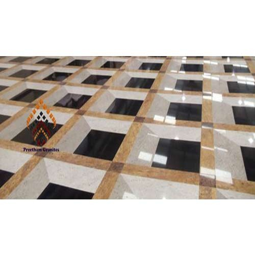 Design Of Flooring granite flooring in india – meze blog
