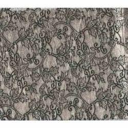 Designer Textile Fabric