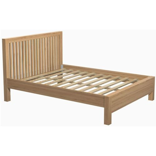 Bed Frames at Best Price in India
