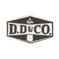 Devi Dayal & Company
