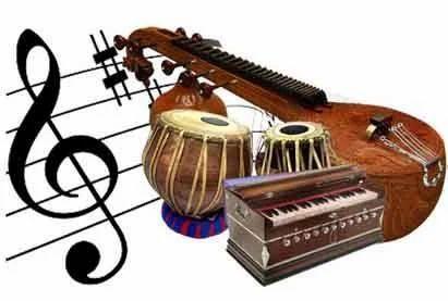 Image result for music instrumental
