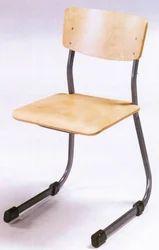 Classroom Furniture Wooden Desk Bench School Chair