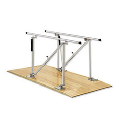 OSEL Parallel Bars