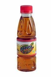 Edible Mustard Oil Mini Packs 200ML