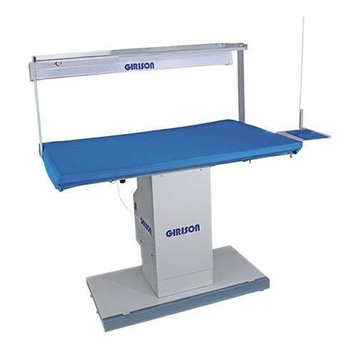 G-202 Vacuum Ironing Table only