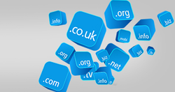 Domain Registration Pricing