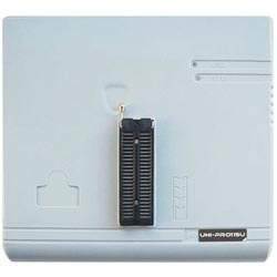 Ic Programmer Suppliers Manufacturers Amp Traders In India