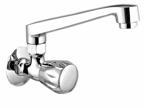 Estilo Sink Tap Kitchen Sink Faucet स क ट प स क पर लगन व ल नल In Chawri Bazar Delhi Pashupatinath Group Id 9252443173
