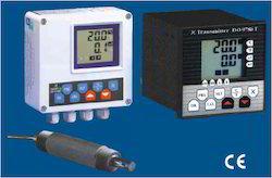 Conductivity Transmitter / Controller