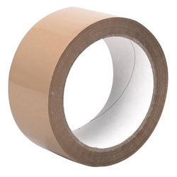 Polypropylene Packaging Tape