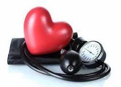 Hypertension Homeopathy Treatment