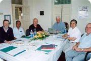 Reterc (Rehabilitation Training Resource Centre)