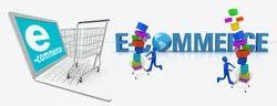E-Com Web Development