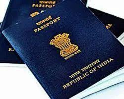 Normal Passport/Tatkal Passport Consultancy